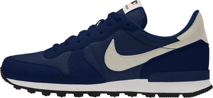 new style 9cffb 07bd7 Mens Nike Internationalist   over 10 Mens Nike Internationalist   ShopStyle