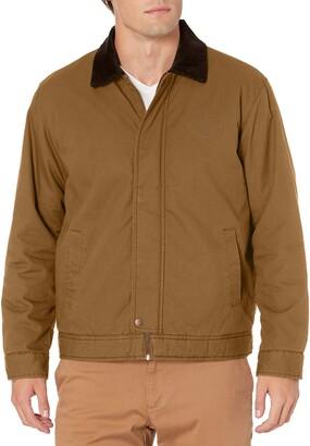 Quiksilver Men's Jackets