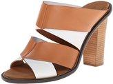 See by Chloe Women's Ellen Mule-Inspired Sandal