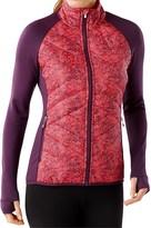 Smartwool Corbet 120 Jacket - Insulated, Merino Wool (For Women)