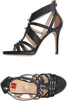 Ballin Sandals - Item 11206350