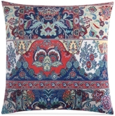 Tracy Porter Mirielle Bedding Collection