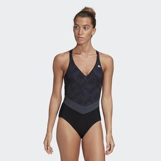adidas Primeblue Swimsuit