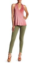 Hudson Krista Ankle Skinny Jean