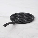Nordicware Waffle Pancake Pan