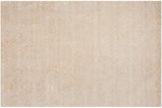 Ralph Lauren Home Tenaya Rug 10'x14'