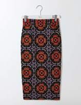 Boden Greta Pencil Skirt