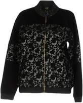 Vdp Club Sweatshirts - Item 12006254