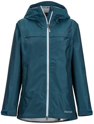Marmot Women's Tamarack Waterproof Jacket