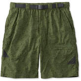 L.L. Bean Swift River Swim Shorts, Print Men's