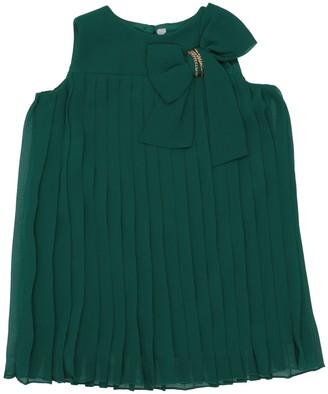 Loredana Dresses