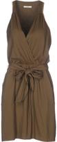 Sessun Short dresses - Item 34680886