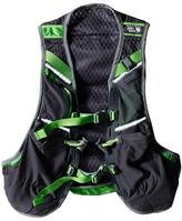 Mountain Hardwear Fluid Race VestPack Backpack Bags