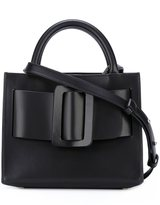 Boyy 'Bobby' tote - women - Calf Leather - One Size