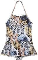 Molo Wild Cats Noelle Swimsuit