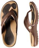 Crocs MODI Flip Flop 28984