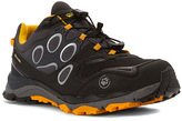 Jack Wolfskin Men's Trail Excite Texapore Low M