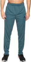 adidas Essential 3S Tapered Pants