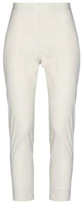 Gossip Casual pants
