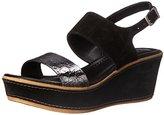 Cordani Women's Karlee Platform Sandal