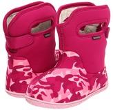 Bogs Camo Boot (Toddler)