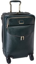Tumi Sinclair Blair International Carry-On
