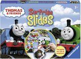 Ravensburger Thomas & Friends Surprise Slides Game