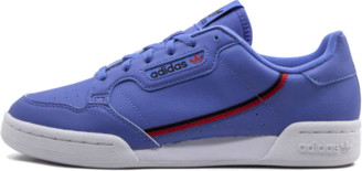 adidas Continental 80 J Shoes - Size 5