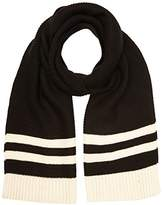New Look Women's Sports Knit Scarf