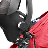Baby Jogger Car Seat Adapter - City Mini Zip