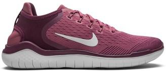 Nike Free Run 2018 sneakers