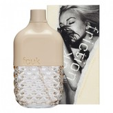 French Connection Friction Her EDP 100 mL