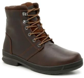 Kodiak Rhode II Snow Boot