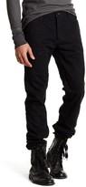 Rogue Straight Leg Jeans