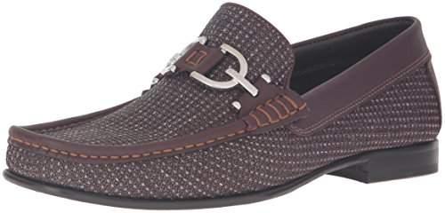 Donald J Pliner Men's Dacio-m3 Slip-on Loafer
