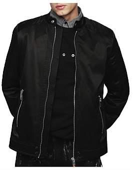 Diesel J-Shiro Jacket