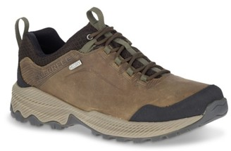 Merrell Forestbound Trail Shoe
