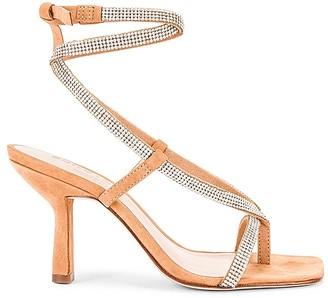 Schutz Khloe Sandal