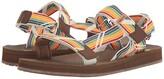 Freewaters Supreem Sport (Pride) Shoes