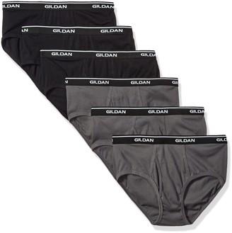Gildan Platinum Men's Briefs