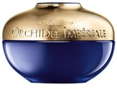 Guerlain 'Orchidee Imperiale' Gel Cream