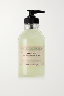 C.O. Bigelow Bergamot Hand Wash, 310ml - Colorless