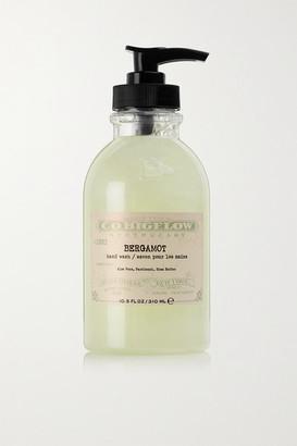 C.O. Bigelow Bergamot Hand Wash, 310ml