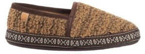 Acorn Women's Moccasin Slippers Women's Shoes