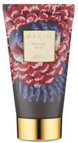 Estee Lauder AERIN Beauty Evening Rose Body Cream
