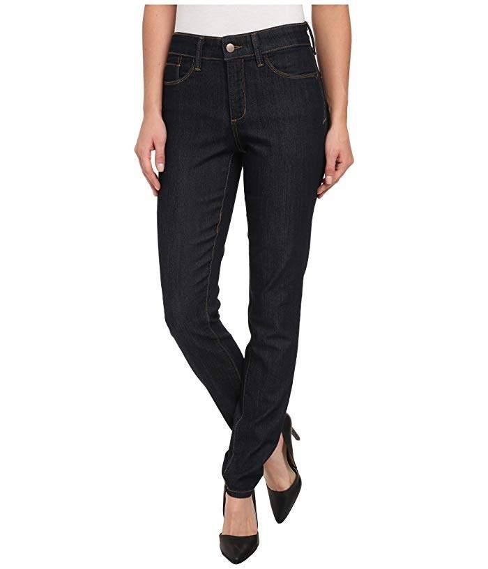 89b960b5b8ef8 Nydj Alina Legging - ShopStyle
