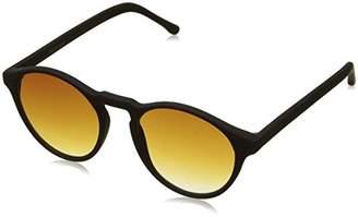 Komono Unisex Adults' Devon Optical Frames,51.0