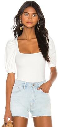 LPA Bria Bodysuit