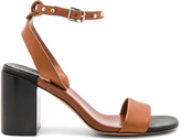 Rag & Bone Gia Sandal