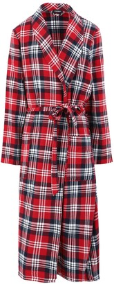 Emporio Armani Robes